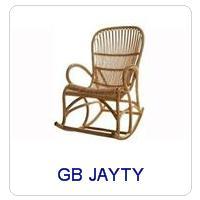 GB JAYTY